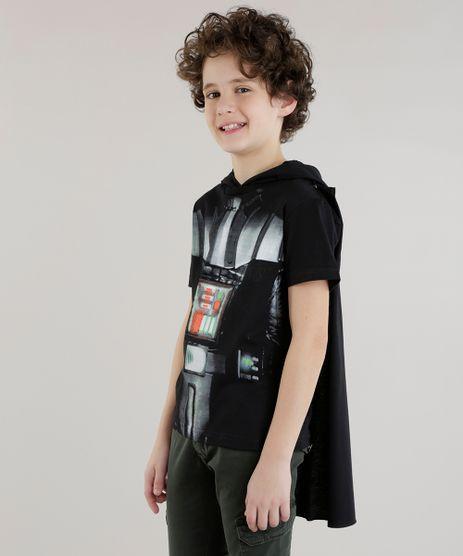 Camiseta-Darth-Vader-com-Capa-Preta-8630214-Preto_1