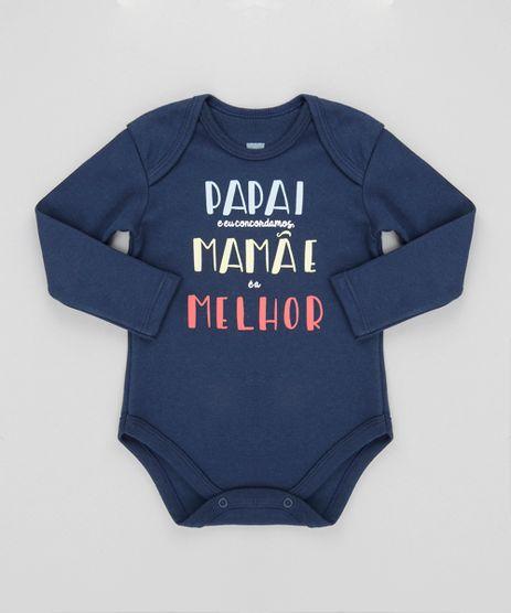 Body--Papai-e-eu-Concordamos-Mamae-e-a-Melhor--Azul-Marinho-8626658-Azul_Marinho_1