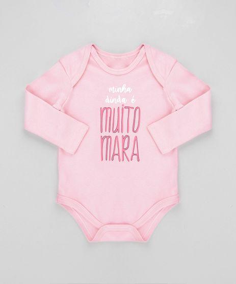 Body--Minha-Dinda-e-Muito-Mara--Rosa-8627507-Rosa_1