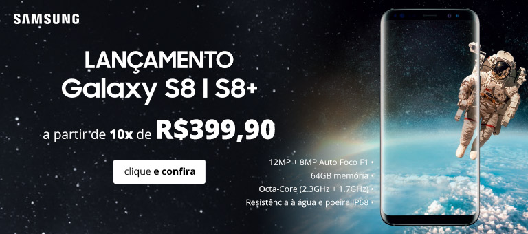 _ID-46_Campanhas_Galaxy-S8-Astronautas_Generico_Fashiontronics_Home-FT_D4_Tab