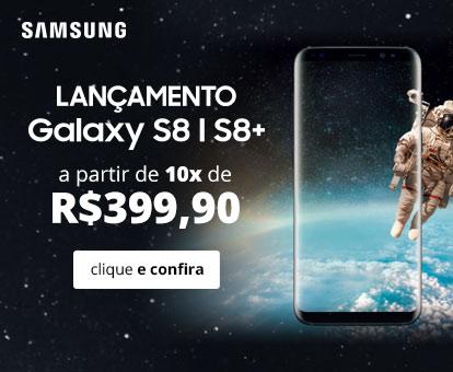 _ID-46_Campanhas_Galaxy-S8-Astronautas_Generico_Fashiontronics_Home-FT_D2_Mob