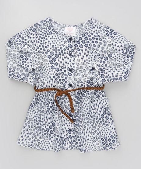Vestido-Estampado-Floral-com-Cinto-Off-White-8446849-Off_White_1