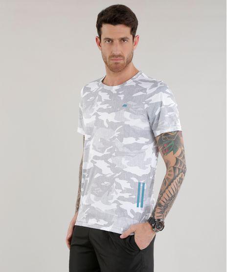 Camiseta-Ace-Technofit-de-Treino-Estampada-Camuflada-Branca-8595907-Branco_1