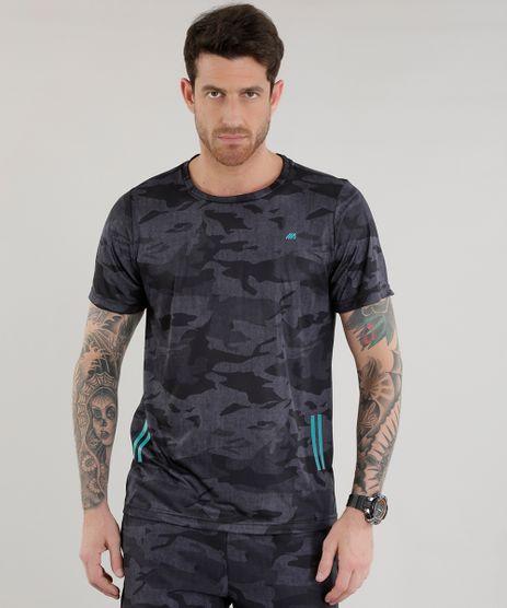 Camiseta-Ace-Technofit-de-Treino-Estampada-Camuflada-Chumbo-8595907-Chumbo_1