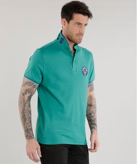 Polo--Legends--Verde-8602793-Verde_1