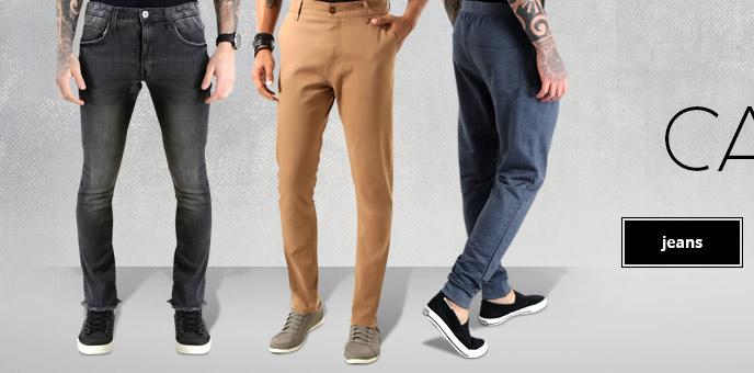 _ID-18_Campanhas_calça-jeans_Generico_Masculino_Home-Masculino-Multiclique_D4_Desk