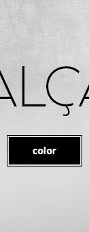 _ID-18_Campanhas_calça-color_Generico_Masculino_Home-Masculino-Multiclique_D4_Desk
