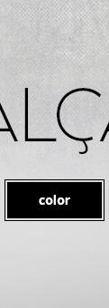 _ID-18_Campanhas_calça-color_Generico_Masculino_Home-Masculino-Multiclique_D4_Tab