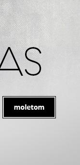 _ID-18_Campanhas_calça-moletom_Generico_Masculino_Home-Masculino-Multiclique_D5_Tab