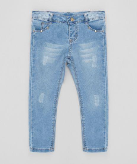 Calca-Jeans-Azul-Claro-8614359-Azul_Claro_1