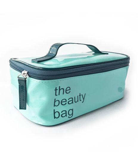 //www.cea.com.br/mini-frasqueira-the-beauty-bag-2143994/p