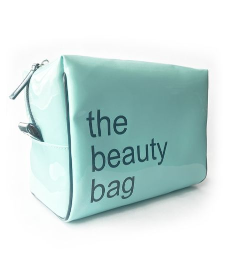 //www.cea.com.br/necessaire-the-beauty-bag-2144015/p