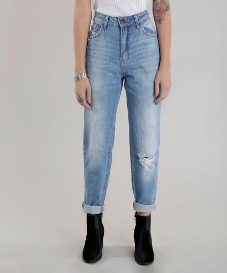 Calca-Jeans-Mom-Pants-Azul-Claro-8611321-Azul_Claro_1