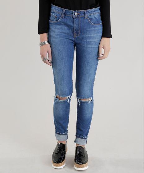 Calca-Jeans-Super-Skinny-Azul-Medio-8611243-Azul_Medio_1