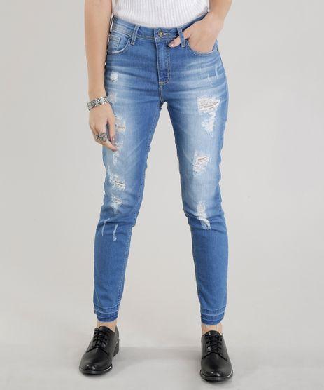 Calca-Jeans-Cigarrete-Sawary-Azul-Claro-8611271-Azul_Claro_1