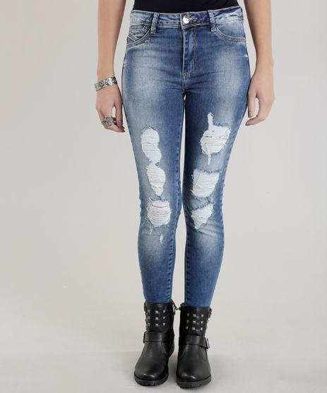 Calca-Jeans-Super-Skinny-Sawary-Azul-Medio-8612192-Azul_Medio_1