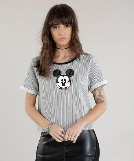 Blusa-Listrada-Mickey-Off-White-8604629-Off_White_1