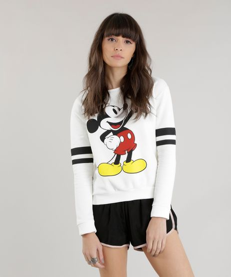 Blusao-Mickey-Off-White-8632170-Off_White_1