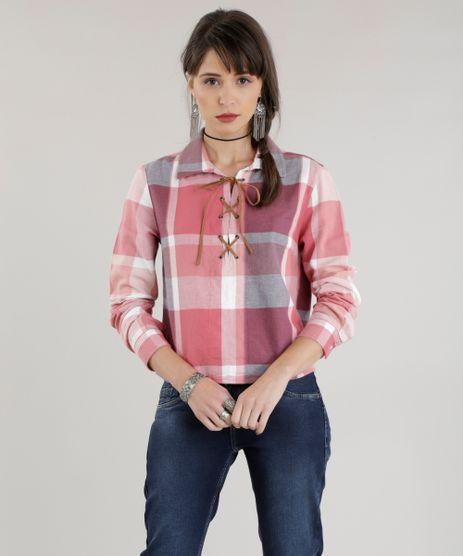 Camisa-Xadrez-Rosa-8547993-Rosa_1