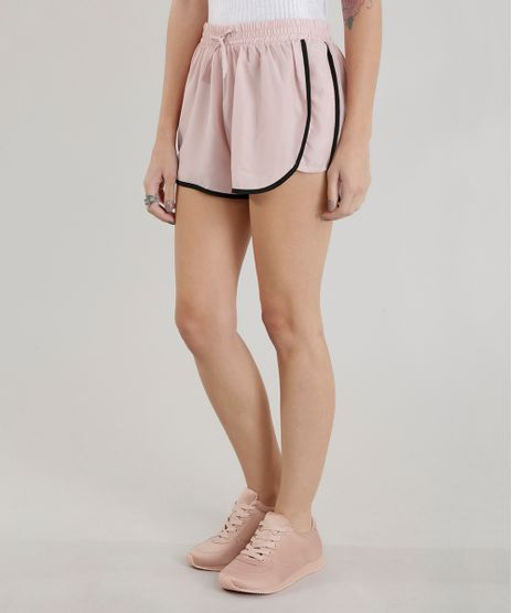 Short-com-Vivo-Rose-8596158-Rose_1