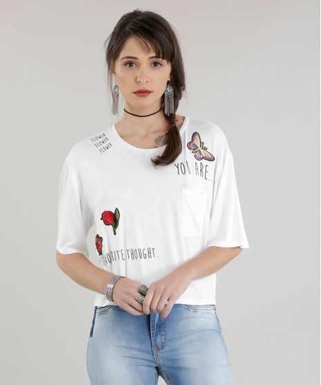 Blusa-com-Patchs-Off-White-8638046-Off_White_1