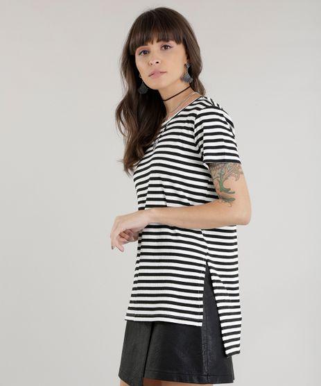 Blusa-Longa-Listrada-Off-White-8641267-Off_White_1