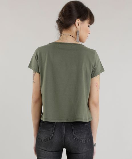 //www.cea.com.br/blusa-cropped--be-wild-and-free--verde-militar-8635159-verde_militar/p