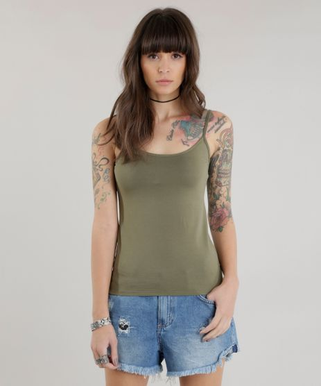 Regata-Basica-Verde-Militar-8527765-Verde_Militar_1