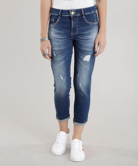 Calca-Jeans-Cropped-Sawary-Azul-Medio-8683142-Azul_Medio_1