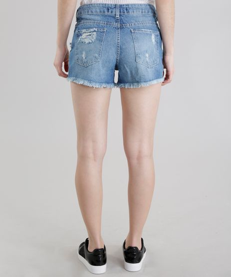 //www.cea.com.br/short-jeans-reto-destroyed-mickey-e-minnie-azul-medio-8612182-azul_medio/p