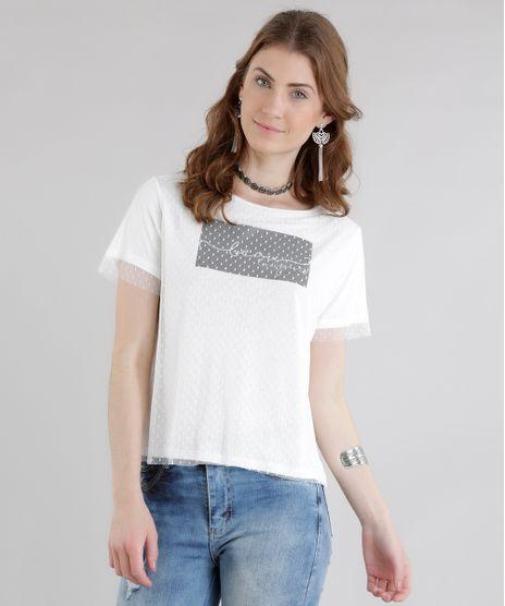 Blusa--Beau-Toujours--em-Tule-Off-White-8642016-Off_White_1