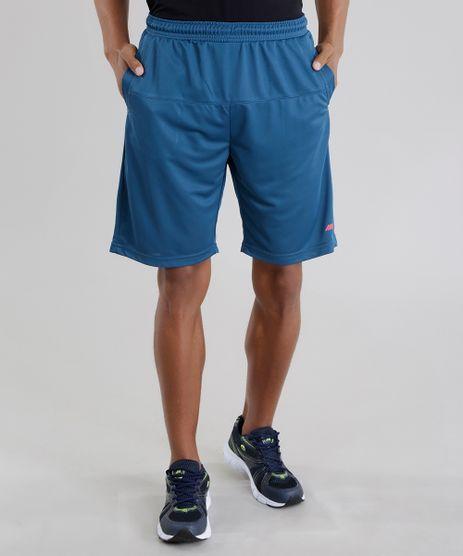 Bermuda-de-Futebol-Ace-Azul-Petroleo-8477345-Azul_Petroleo_1