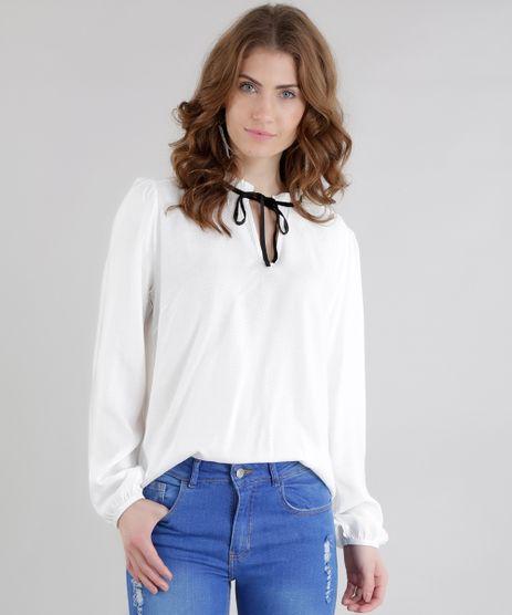 Blusa-com-Laco-Off-White-8628534-Off_White_1