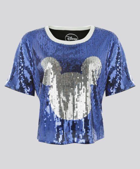 Blusa-Joulik-com-Bordado-em-Paete-Mickey-Azul-8558433-Azul_5