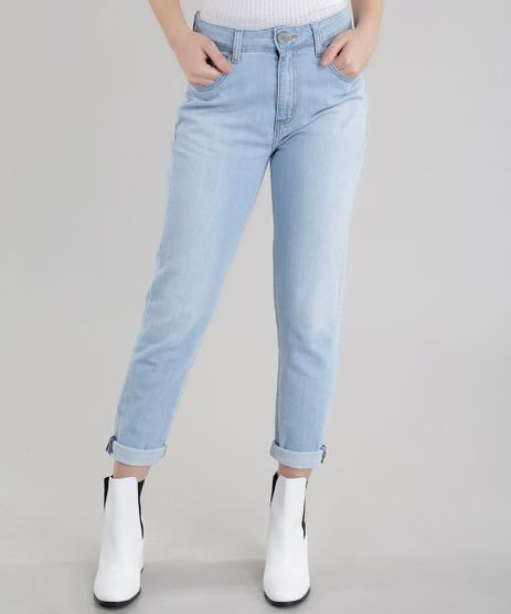 Calca-Mom-Pants-Joulik-com-Bordado-Azul-Claro-8642053-Azul_Claro_1