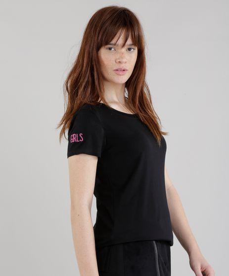 Blusa-Joulik-com-Bordado--Girls-Support--Preta-8648540-Preto_1