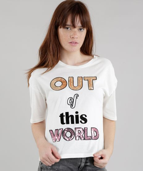 //www.cea.com.br/blusa-joulik-com-bordado--out-of-this-world--off-white-8649357-off_white/p
