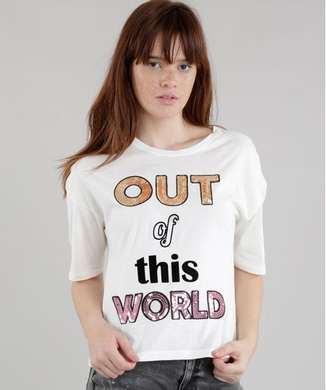 Blusa-Joulik-com-bordado--Out-Of-This-World--Off-White-8649357-Off_White_1