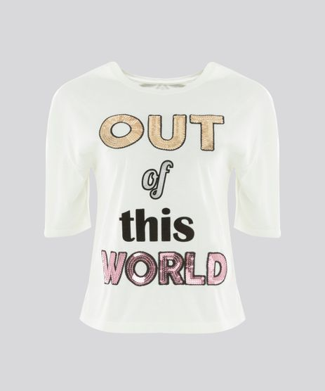 Blusa-Joulik-com-bordado--Out-Of-This-World--Off-White-8649357-Off_White_5