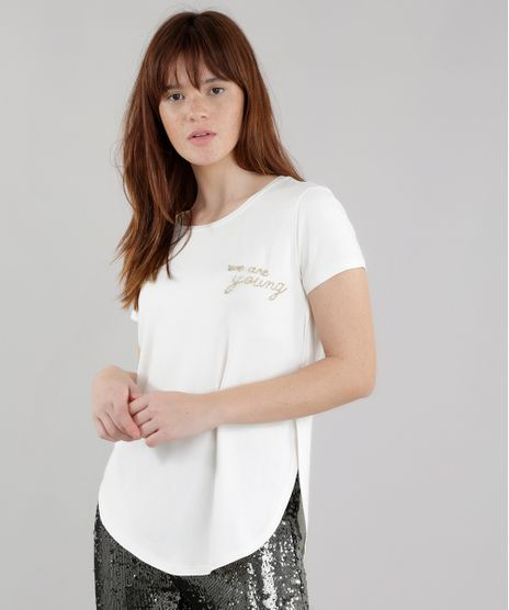 Blusa-Joulik-com-Bordado--We-are-young--Off-White-8648794-Off_White_1