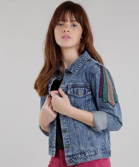 Jaqueta-Jeans-Joulik-com-Bordado-Azul-Medio-8534168-Azul_Medio_1
