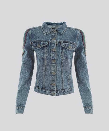 Jaqueta-Jeans-Joulik-com-Bordado-Azul-Medio-8534168-Azul_Medio_5