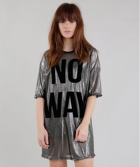 Vestido-Joulik--No-Way--Metalizado--Prateado-8648546-Prateado_1