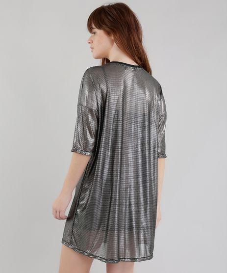 Vestido-Joulik--No-Way--Metalizado--Prateado-8648546-Prateado_2