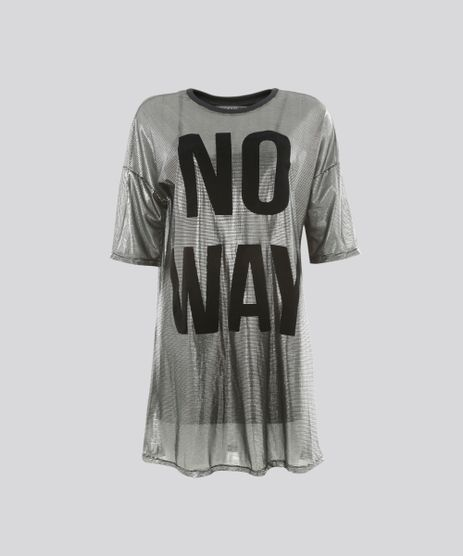 Vestido-Joulik--No-Way--Metalizado--Prateado-8648546-Prateado_5