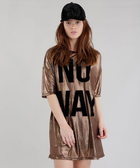 Vestido-Joulik--No-Way--Metalizado--Dourado-8648552-Dourado_1