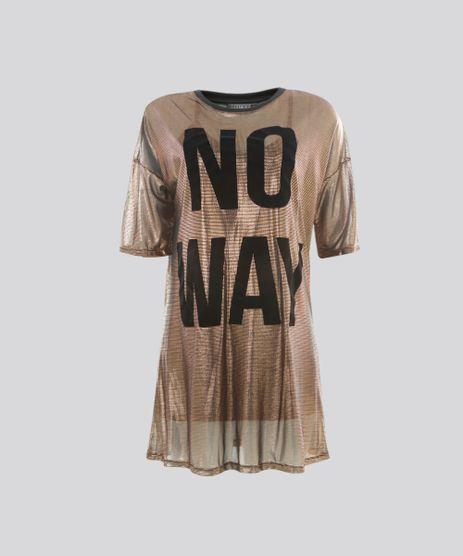 Vestido-Joulik--No-Way--Metalizado--Dourado-8648552-Dourado_5