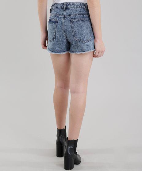 Short-Jeans-Comfort-Joulik-com-Bordado-Azul-Medio-8534150-Azul_Medio_2
