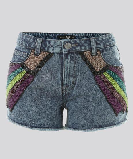 Short-Jeans-Comfort-Joulik-com-Bordado-Azul-Medio-8534150-Azul_Medio_5