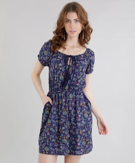Vestido-Estampado-Azul-Marinho-8544557-Azul_Marinho_1